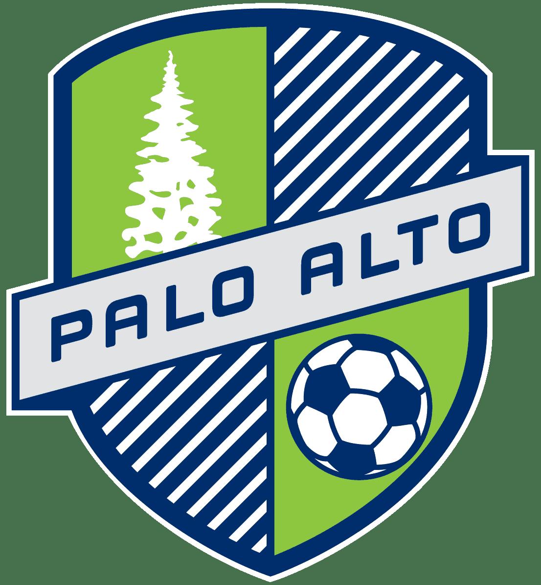 PASC Logo-footer