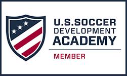 US Soccer Academy