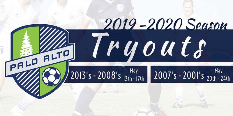 tryouts2019slide