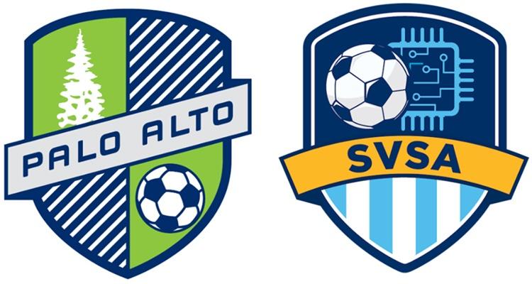 Palo Alto Soccer Club